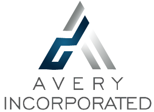 Avery Incorporated
